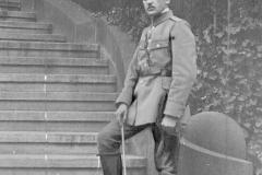 Alfons-Zgrzebniok-dowódca-POW-GŚl