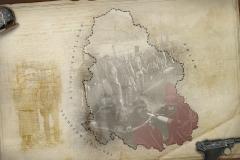 I-powstanie-mapa