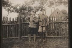 Młodzi-powstańcy-1919