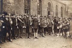 Oddział-powstańczy-Szopienice-1919