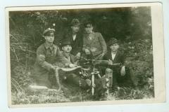 Powstańczy-CKM-1919