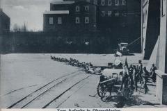 grenzschutz-w-kopalni-myslowice-1919