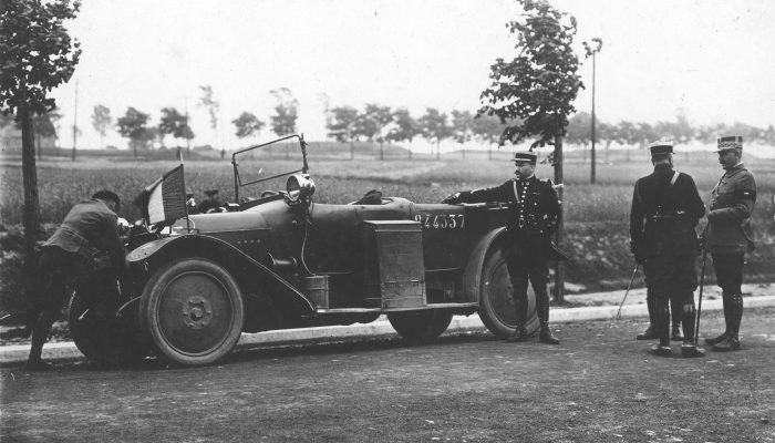 Miedsysojusznicza Komisja Rżadząca iPlebiscytowa 1920