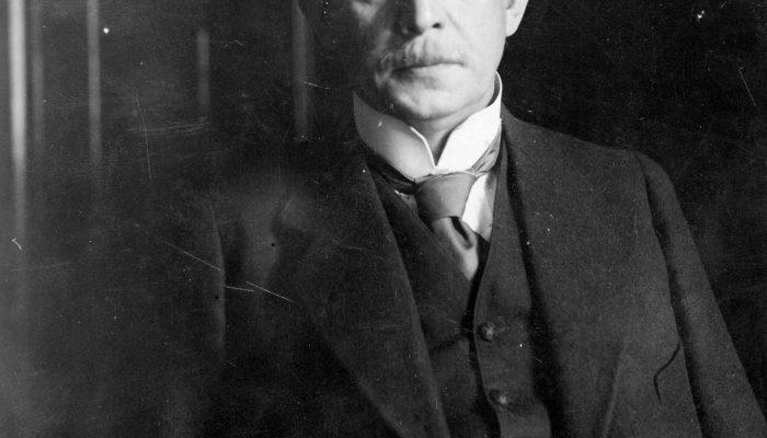 Wojciech Korfanty 2